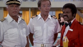 Falcon Crest' (Season 1): Get drunk on wine & intrigue, '80s